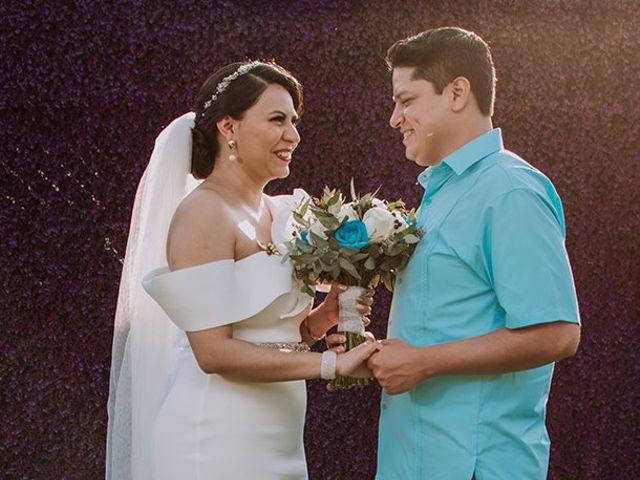 La boda de Octavio y Tania en Tlayacapan, Morelos 32