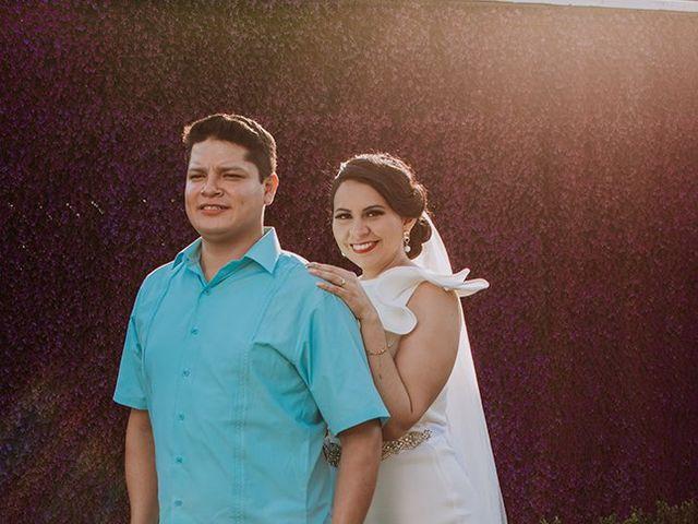 La boda de Octavio y Tania en Tlayacapan, Morelos 37