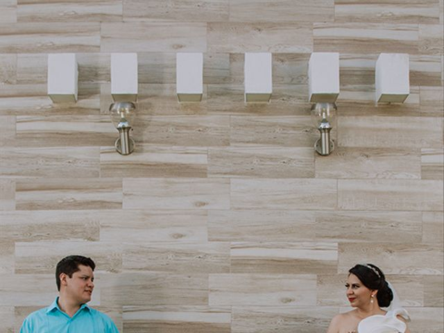 La boda de Octavio y Tania en Tlayacapan, Morelos 39