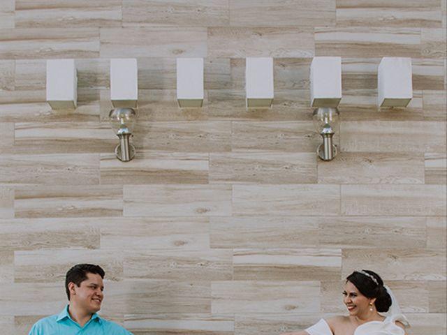 La boda de Octavio y Tania en Tlayacapan, Morelos 41