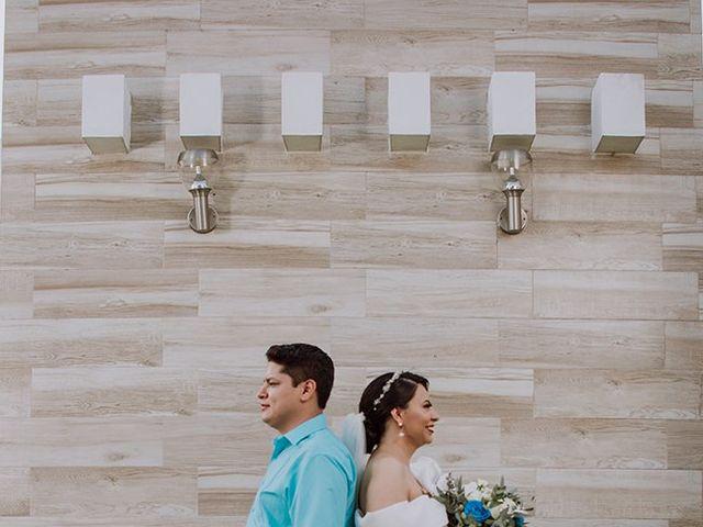 La boda de Octavio y Tania en Tlayacapan, Morelos 46