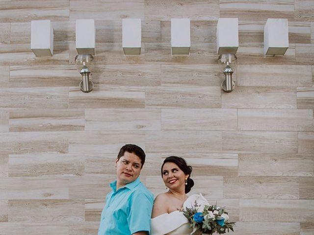 La boda de Octavio y Tania en Tlayacapan, Morelos 47