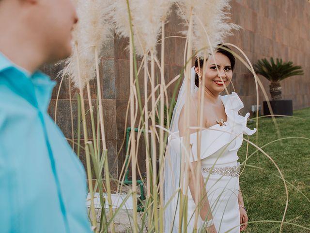 La boda de Octavio y Tania en Tlayacapan, Morelos 50