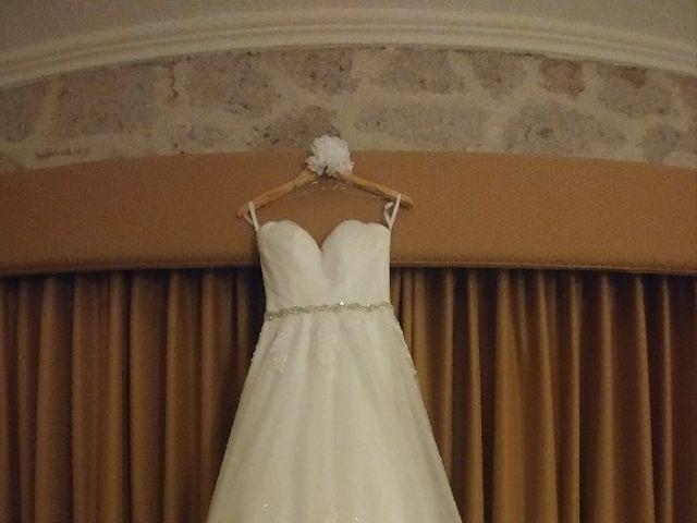 La boda de Nacho y Fer en Aguascalientes, Aguascalientes 3