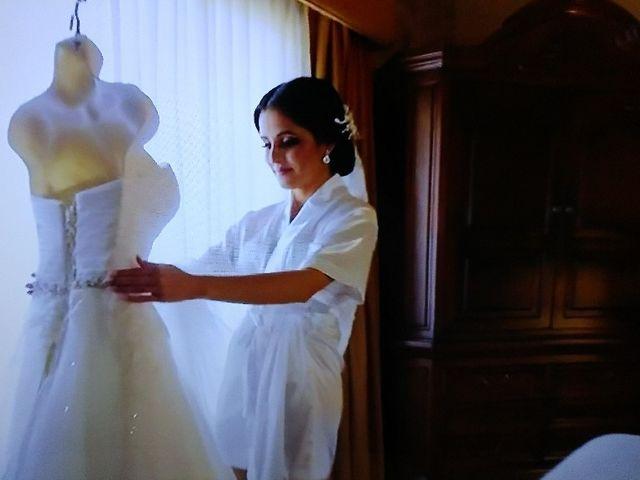 La boda de Nacho y Fer en Aguascalientes, Aguascalientes 4