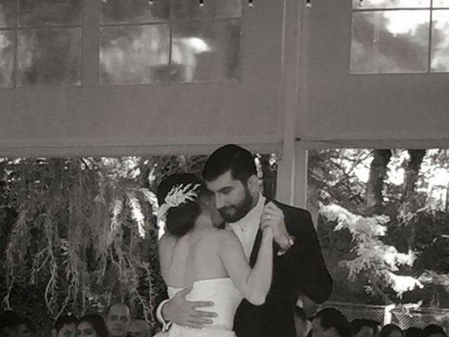 La boda de Nacho y Fer en Aguascalientes, Aguascalientes 20