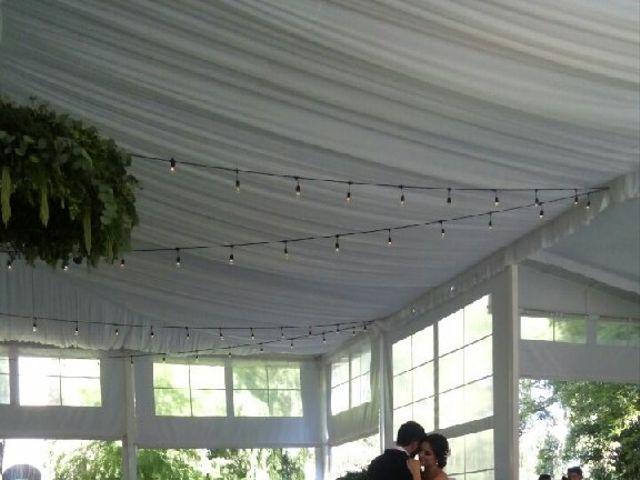 La boda de Nacho y Fer en Aguascalientes, Aguascalientes 21