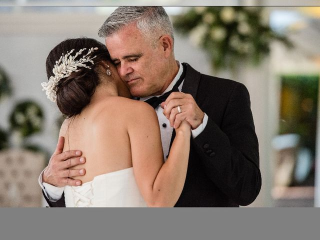 La boda de Nacho y Fer en Aguascalientes, Aguascalientes 42