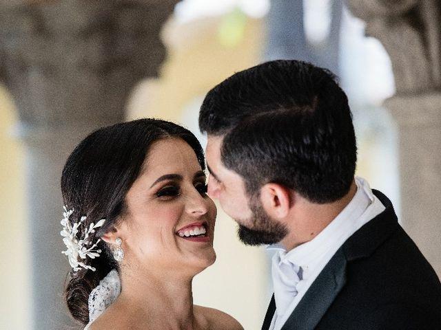 La boda de Nacho y Fer en Aguascalientes, Aguascalientes 67