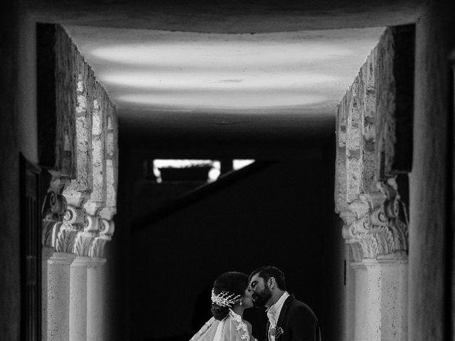 La boda de Nacho y Fer en Aguascalientes, Aguascalientes 69
