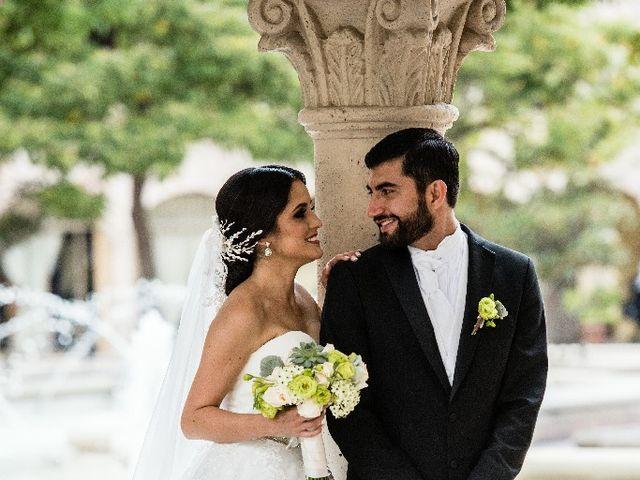 La boda de Nacho y Fer en Aguascalientes, Aguascalientes 71