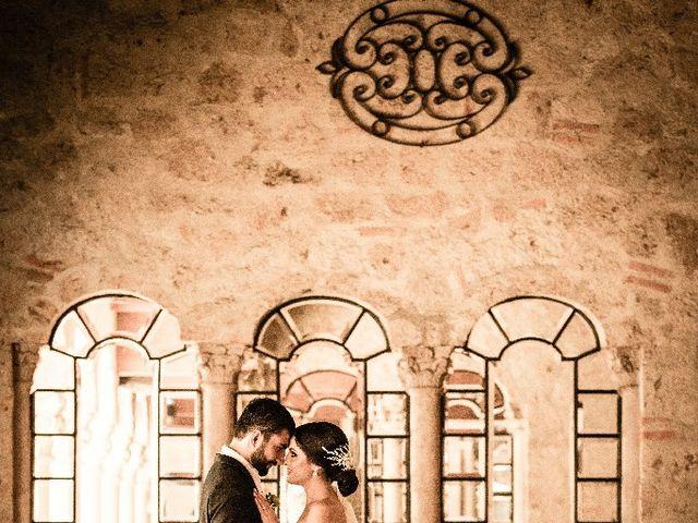 La boda de Nacho y Fer en Aguascalientes, Aguascalientes 72