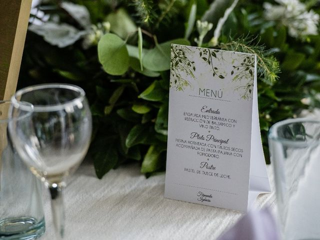 La boda de Nacho y Fer en Aguascalientes, Aguascalientes 79