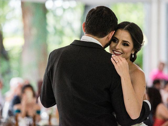 La boda de Nacho y Fer en Aguascalientes, Aguascalientes 80