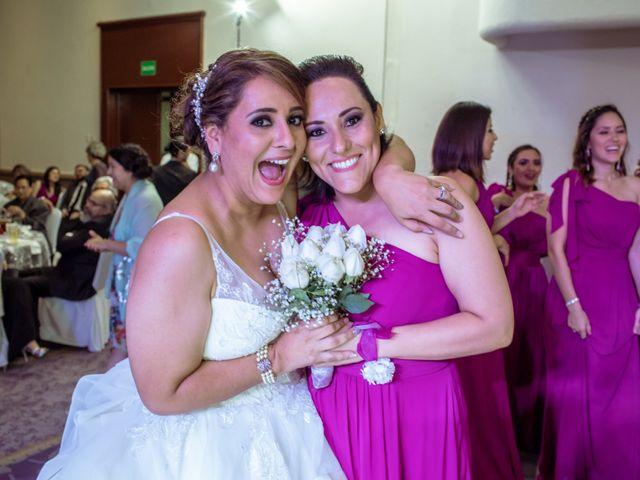 La boda de Steven y Montse en Boca del Río, Veracruz 21