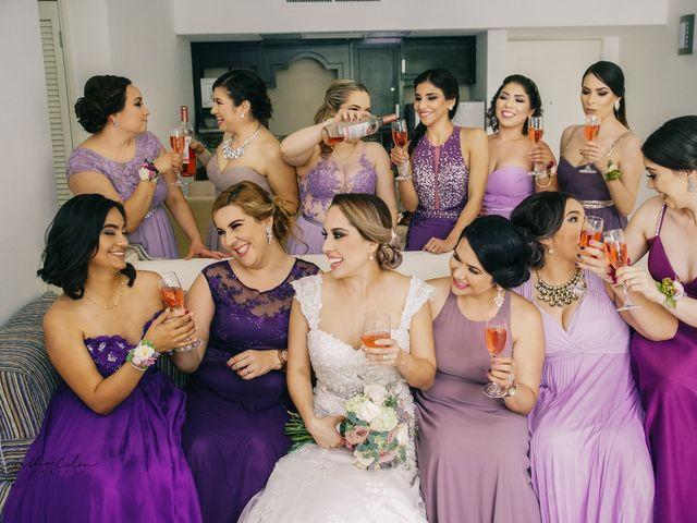 La boda de Ricardo y Lupita en Mazatlán, Sinaloa 4