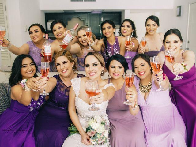 La boda de Ricardo y Lupita en Mazatlán, Sinaloa 5