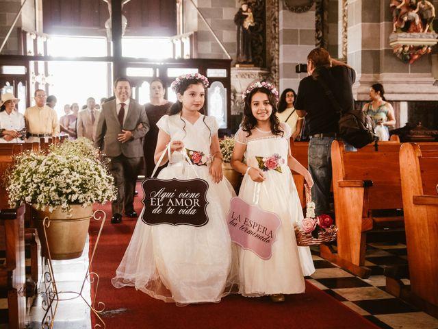 La boda de Ricardo y Lupita en Mazatlán, Sinaloa 6