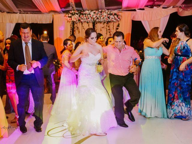 La boda de Ricardo y Lupita en Mazatlán, Sinaloa 52