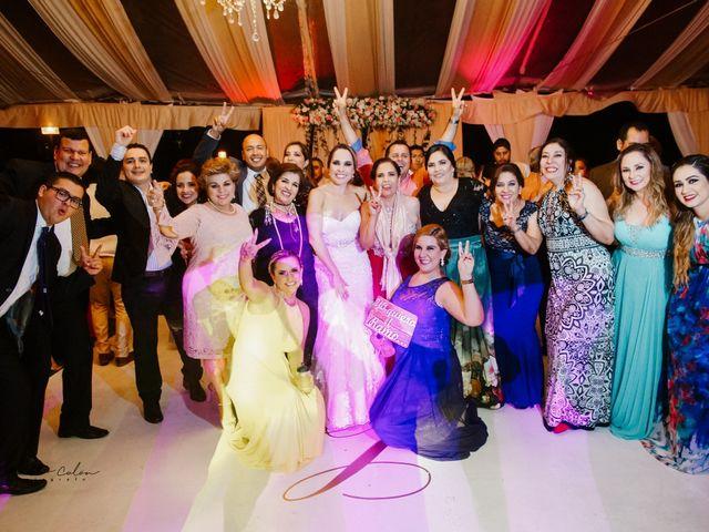 La boda de Ricardo y Lupita en Mazatlán, Sinaloa 53