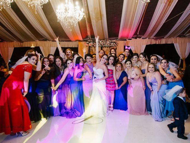 La boda de Ricardo y Lupita en Mazatlán, Sinaloa 55