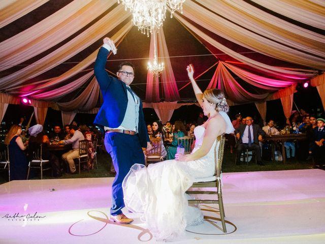 La boda de Ricardo y Lupita en Mazatlán, Sinaloa 57