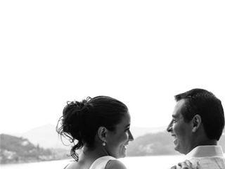 La boda de Paola y Adrián 3