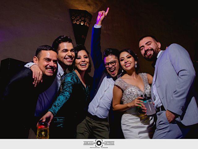 La boda de Jorge y Dulce en Santa Anita, Jalisco 3