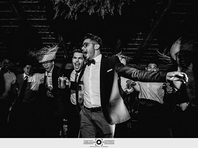 La boda de Jorge y Dulce en Santa Anita, Jalisco 4