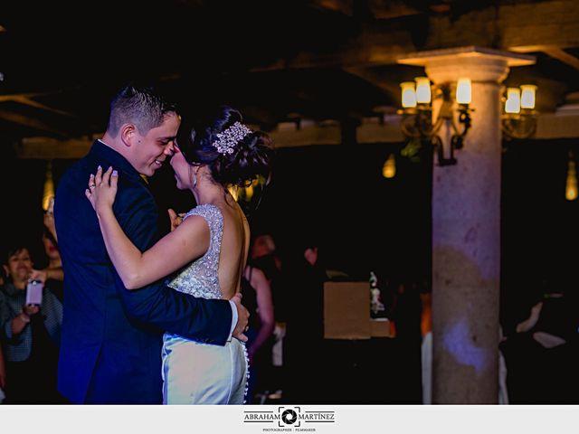 La boda de Jorge y Dulce en Santa Anita, Jalisco 5