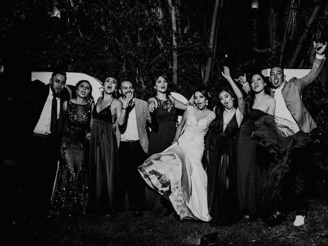 La boda de Jorge y Dulce en Santa Anita, Jalisco 7