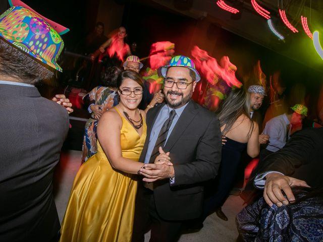 La boda de Orlando y Katia en Xochitepec, Morelos 45