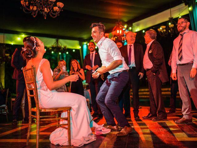 La boda de Eduardo y Karla en Jiutepec, Morelos 58