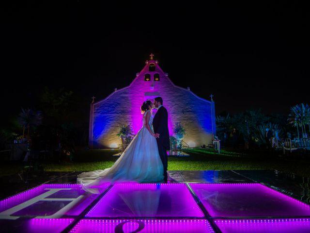 La boda de Hugo y Paola en San Miguel de Allende, Guanajuato 18