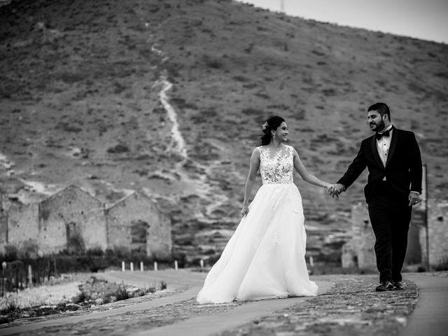 La boda de Hugo y Paola en San Miguel de Allende, Guanajuato 27