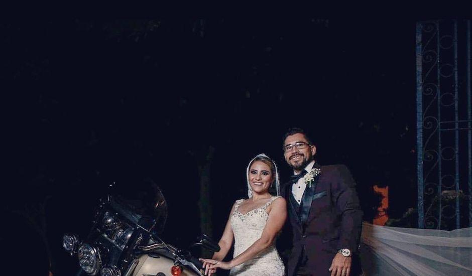 La boda de Cesar  y Fannylu  en Mérida, Yucatán