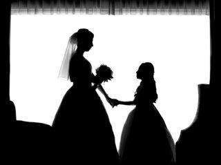 La boda de Denise y Luis 3