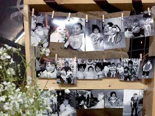 La boda de Patricia Carolina y Amed Faryd 3