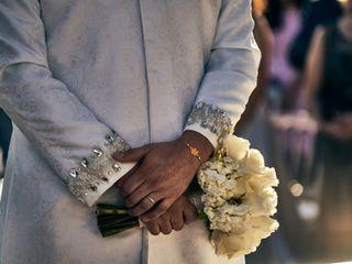 La boda de Carlos y Sergio 2