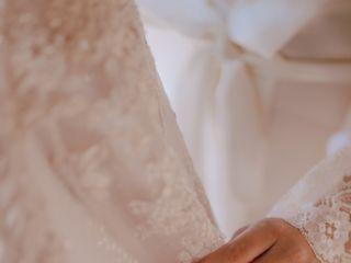 La boda de Ana Karen y Héctor 3