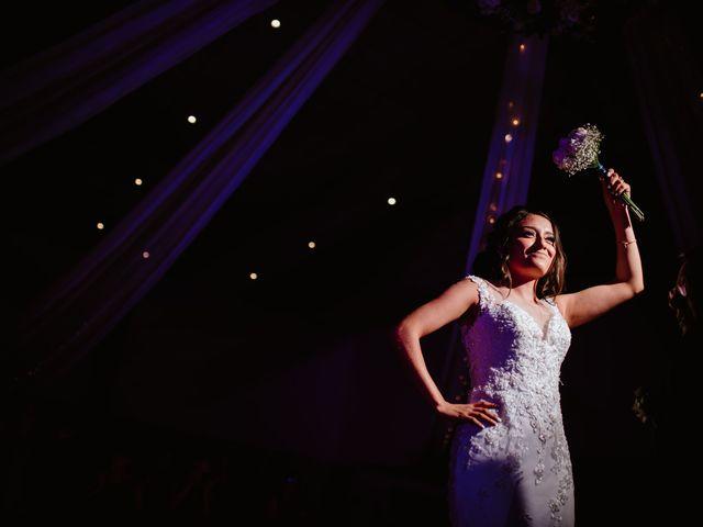 La boda de José y Jocelyn en Tehuacán, Puebla 150