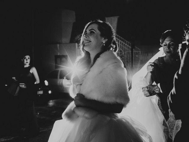 La boda de Jesús y Thalia en Zacatecas, Zacatecas 20