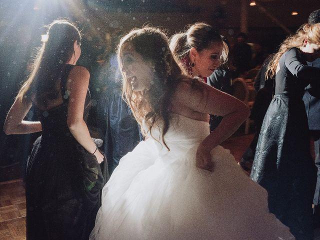 La boda de Jesús y Thalia en Zacatecas, Zacatecas 44