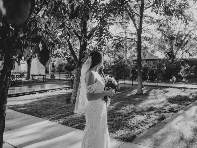 La boda de Humberto y Dulce en Chihuahua, Chihuahua 14