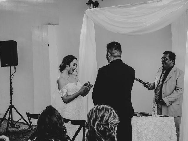 La boda de Humberto y Dulce en Chihuahua, Chihuahua 15