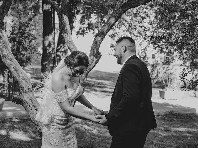 La boda de Humberto y Dulce en Chihuahua, Chihuahua 25