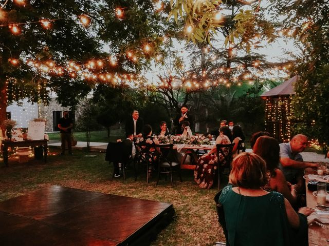 La boda de Humberto y Dulce en Chihuahua, Chihuahua 29