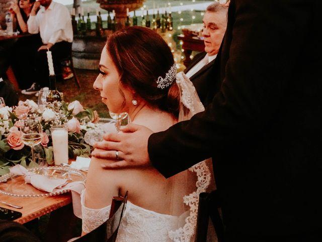 La boda de Humberto y Dulce en Chihuahua, Chihuahua 30