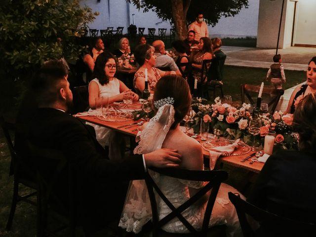 La boda de Humberto y Dulce en Chihuahua, Chihuahua 31