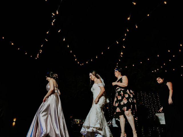 La boda de Humberto y Dulce en Chihuahua, Chihuahua 32